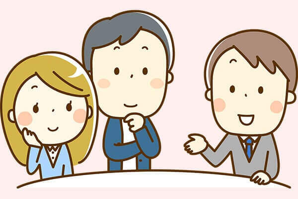 弁護士事務所提携